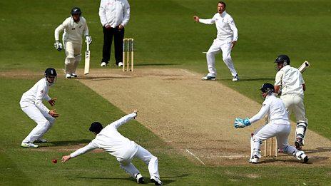 bbc live sport cricket