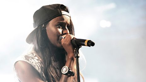 angelhaze_playlister_16x9.jpg