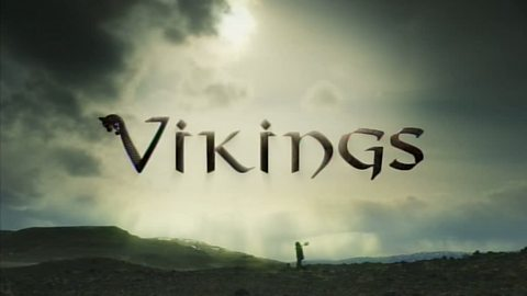 Image for Who were the Vikings?