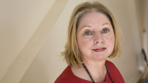 Image for Hilary Mantel on Bring Up the Bodies