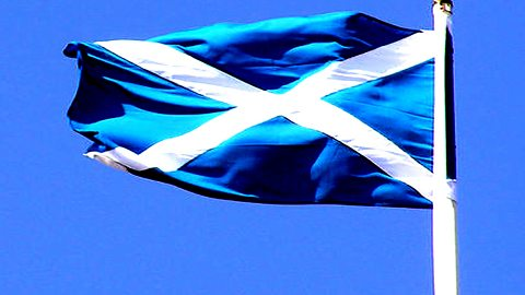 Image for The Cause: A History of Scottish Nationalism: Hopes for the Future...