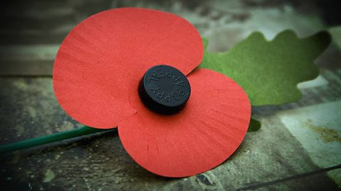 Image for Leicester remembers