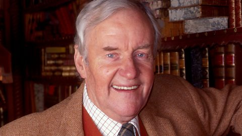 Image for Richard Briers remembered
