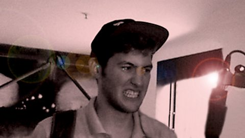 Image for Baauer Mini Mix