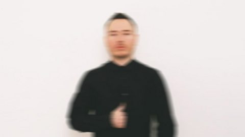 Image for Duke Dumont in the Mini Mix