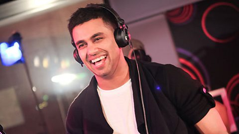 Image for Jaz Dhami speaks to Dipps Bhamrah