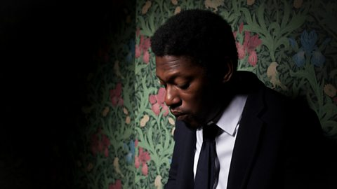 Image for Roots Manuva: How To Become An MC