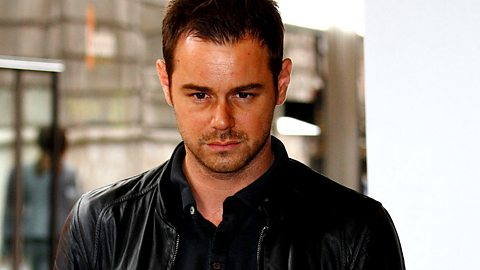 Image for Danny Dyer's Male Voice Choirs