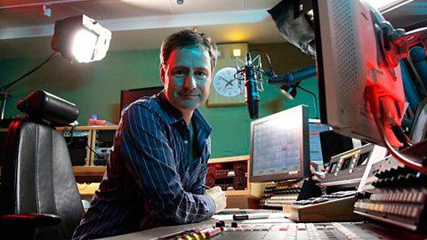 BBC Academy - Production - Radio
