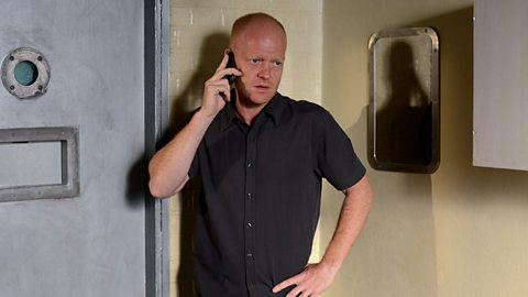 Image for Catch-Up: Wednesday 11th September 2013