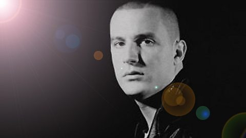 Image for DJ Snake - Mini Mix