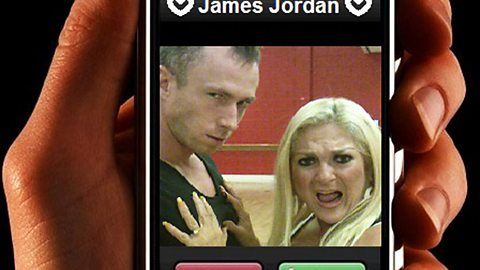 Image for Strictly Call Dialling - James Jordan's Week 1 Debrief