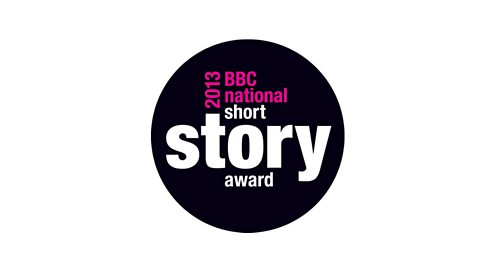 Award winning bbc short film read amp comment