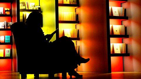 Bir İnsan Neden Kitap Okur?