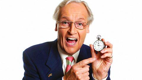 BBC Radio Comedy Just A Minute S71E05 WebRip MP3-S4L - BBC Radio