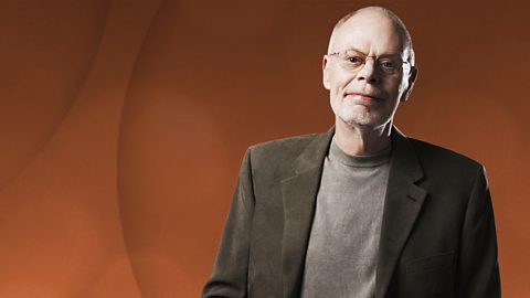 Bob Harris' Ultimate Playlist