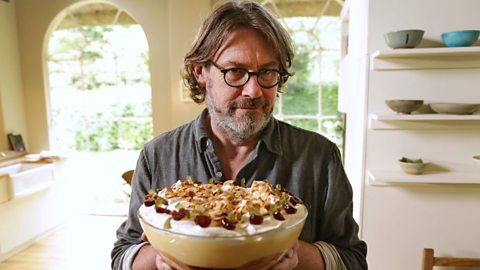 Nigel Slater Home Nigel Slater Eating Together