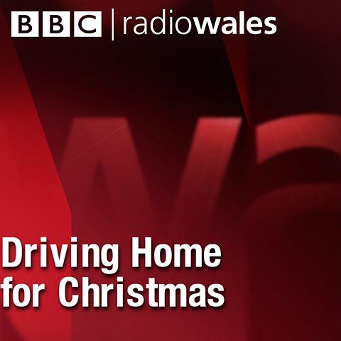BBC Cymru Wales - Learn Cymraeg, with Pigion | Facebook