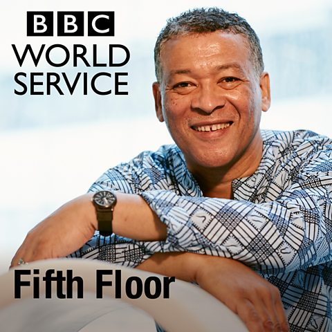 Bbc Podcasts World Service