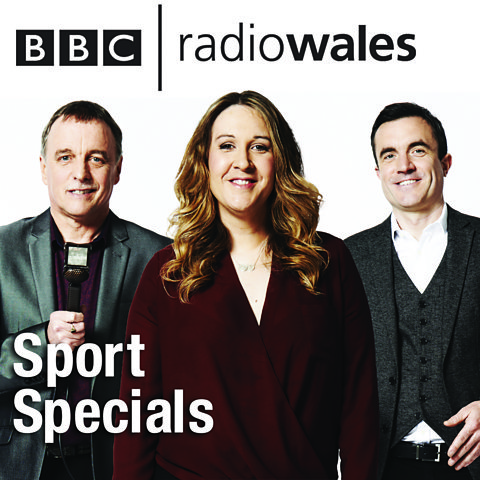 Learn Welsh Podcast Public Group | Facebook