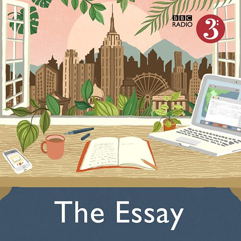 Academic Consequences Of Custom Essay Purchase  Grantgalea  The  Being Orson