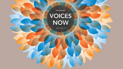 Voices Now