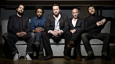 Discover more about Elbow