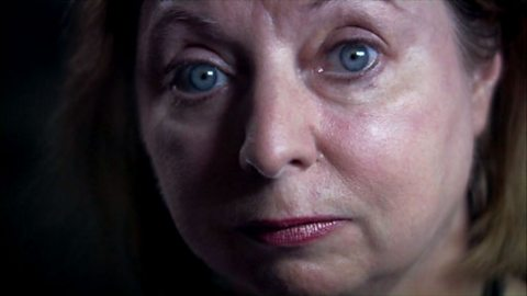 The Culture Show gains exclusive access to the life and work of Hilary Mantel
