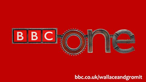 Image: Wallace and Gromit take over BBC One