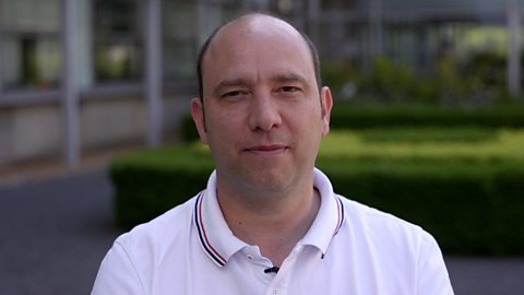 GTD tutor 01 Fernando