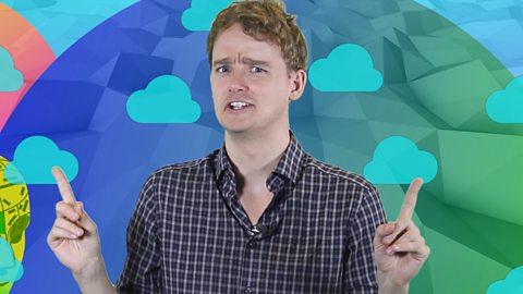 GTD_diglit_08_tim_clouds.jpg