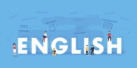 BBC Learning English - Learn English, learning English, English