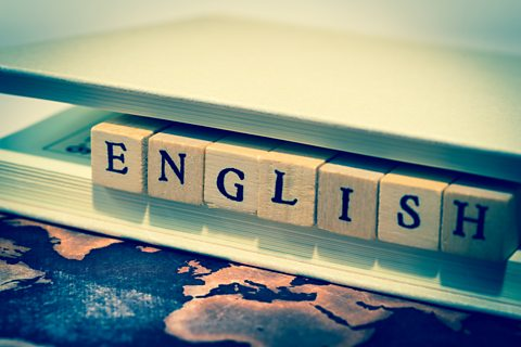 befinner på engelska