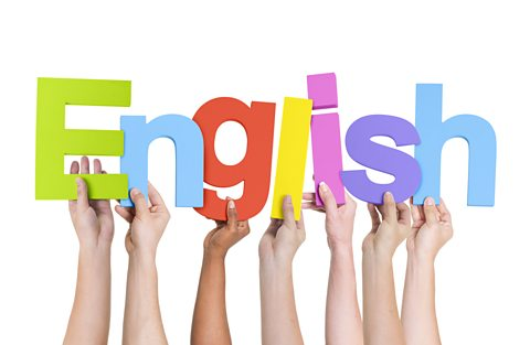 BBC Learning English - Learn English, learning English