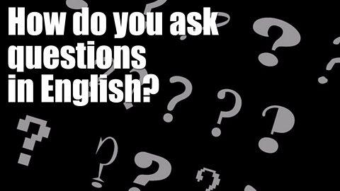 BBC Learning English - Learn English, learning English