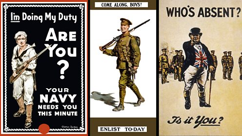 why did america enter ww1 essay Free essay: in 1914 world war i began, europe got quickly involved  although  if the united states had not entered the war then most likely.