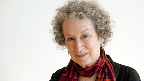 "the first feminist ideas in 20th century by margaret atwood Atwood responded to the debate on twitter by noting that she thought the cast needed to clarify their comments, and to say, ""it's not only a feminist story, it's also a human story"" @karmalovesgumbo they needed an only, an also, and a human rights definition of the f word, imho — margaret e atwood."