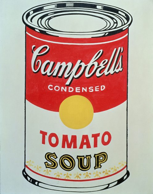 the controversial visual style of pop art of andy warhol But the uncertainty lingers like an immortal jeopardy question: andy  his work  established an art movement and has been described as controversial, revoluti   warhol's inseparable life and work influenced the world of art and pop   warhol's first paintings based on pop culture icons, such as comic.