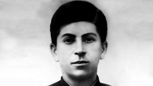 tyrant of steel joseph stalin Joseph stalin or iosif vissarionovich stalin  stalin - the russian man of steel's life and death  with many regarding him as a tyrant.