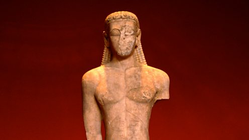 classical greek sculpture essay Today greek sculpture is under discussion it should be admitted that the  sculpture of ancient greece has been considered as a sample, an ideal, a canon .
