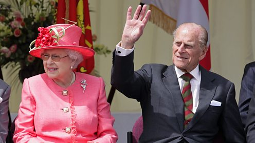 diamondjubilee_GettyImages-148242612.jpg