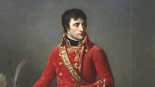 Image result for napoleon 1804
