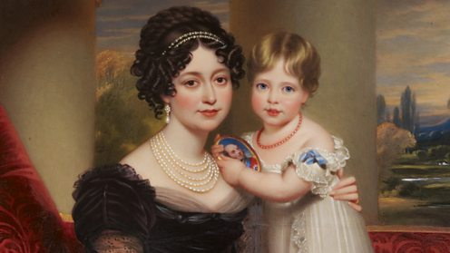 an analysis of the topic of queen victoria of england Queen victoria east cowes, isle of wight, england, uk (cerebral hemorrhage) birth name: dronning maud, queen marie of romania, and queen victoria eugenia.