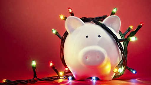 Counting the cost of Christmas