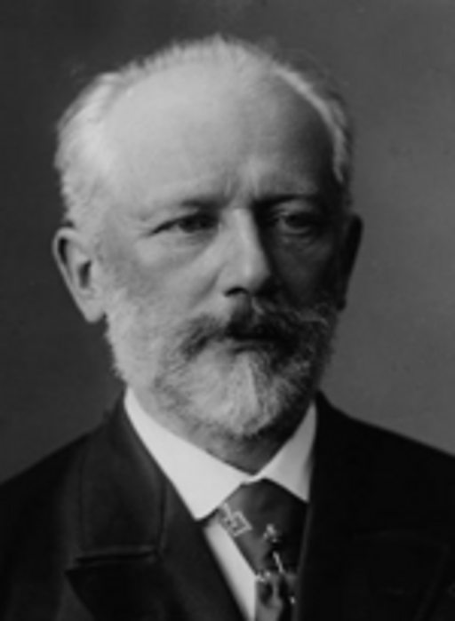 tchaikovsky biography essay Tchaikovsky: biography portrait of pyotr ilyich tchaikovsky  in his biography of tchaikovsky, anthony holden recalls the dearth of russian classical music before tchaikovsky's birth, then places the composer's achievements into historical perspective:.