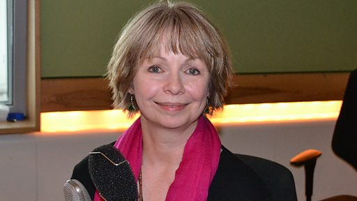 Top 9 quotes of Lalla Ward famous quotes, rare quotes and sayings ...