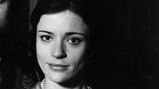 Er Diana Vickers og Eoghan Quigg fortsatt dating etter 10