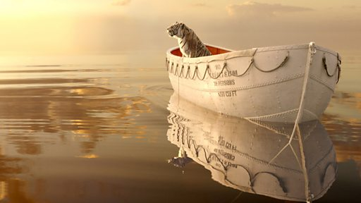 Bbc radio 4 the film programme the unfilmable books for Life of pi movie analysis