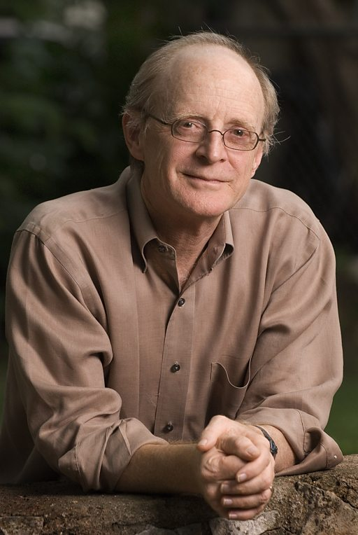 james pennebaker in regards to expressive writing and health