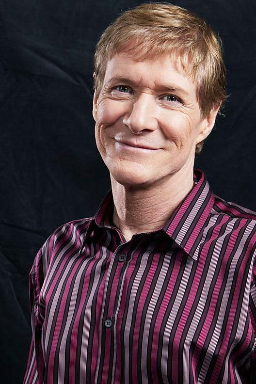 Paul Jones
